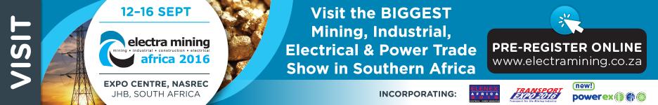 electra-mining-trade-show