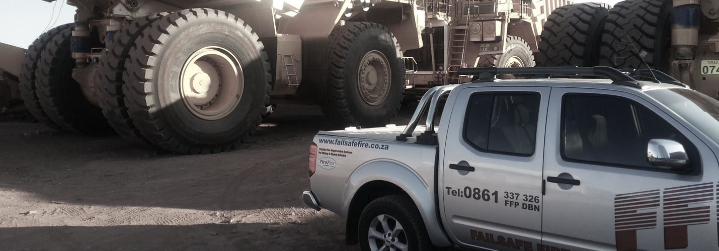 failsafe-fire-protection-products-systems-suppression-prevention-large-small-vehicle-mining-trucks-c02-co2-carbon-dioxide-monoxide-powder